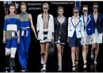 Emporio-Armani-clothing-accessories-spring-summer