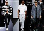 Emporio-Armani-clothing-accessories-spring-summer1