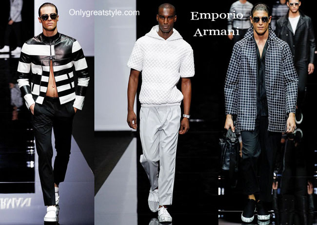 Emporio-Armani-clothing-accessories-spring-summer