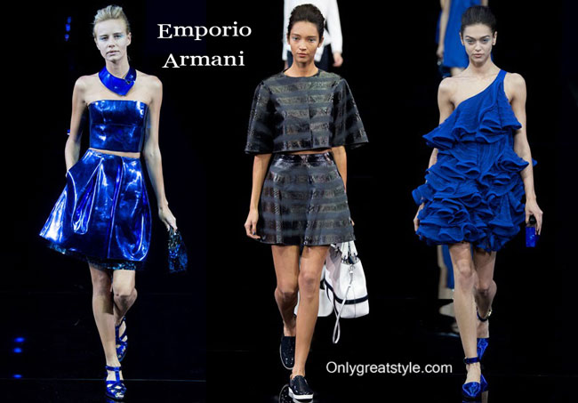 Emporio-Armani-fashion-clothing-spring-summer-2015
