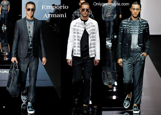 Emporio-Armani-fashion-clothing-spring-summer-2015