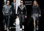Emporio-Armani-spring-summer-2015-menswear-fashion-clothing