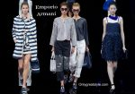 Emporio-Armani-spring-summer-2015-womenswear-fashion-clothing