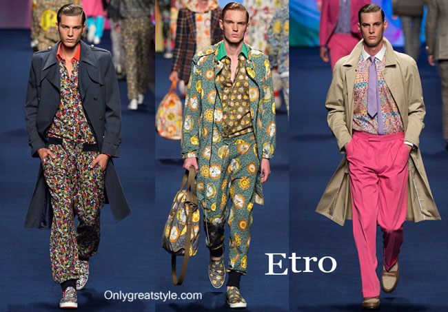 Etro-clothing-accessories-spring-summer