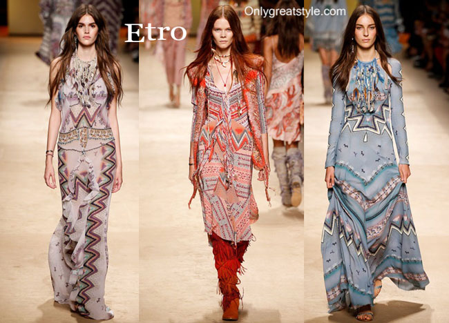 Etro-fashion-clothing-spring-summer-2015