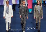 Etro-fashion-clothing-spring-summer-20151