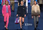 Etro-spring-summer-2015-menswear-fashion-clothing
