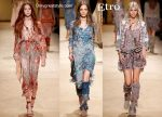 Etro-spring-summer-2015-womenswear-fashion-clothing