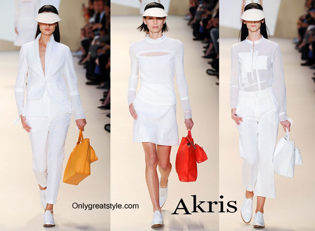 Fashion-Akris-handbags-and-Akris-shoes