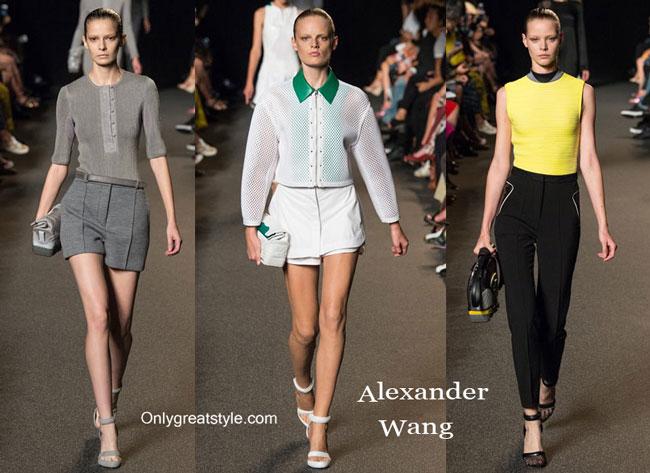Fashion-Alexander-Wang-handbags-and-Alexander-Wang-shoes