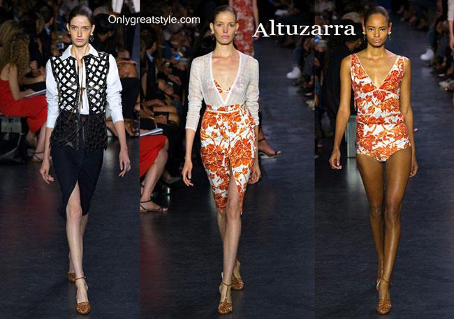 Fashion-Altuzarra-sandals-and-Altuzarra-shoes