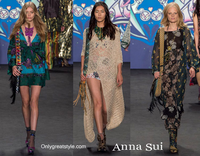 Fashion-Anna-Sui-handbags-and-Anna-Sui-shoes