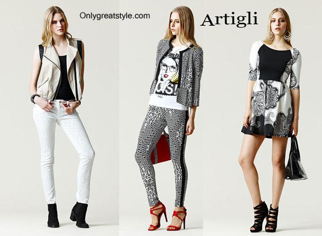 Fashion-Artigli-bags-and-Artigli-boots