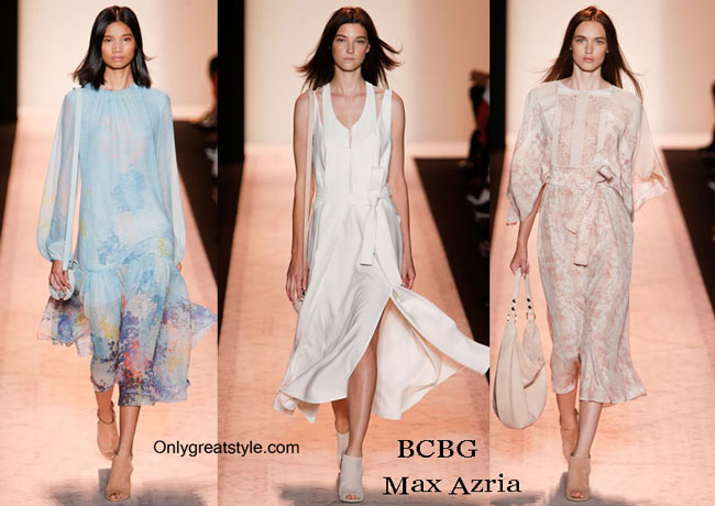 Fashion-BCBG-Max-Azria-handbags-and-BCBG-Max-Azria-shoes