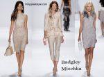 Fashion-Badgley-Mischka-handbags-Badgley-Mischka-shoes