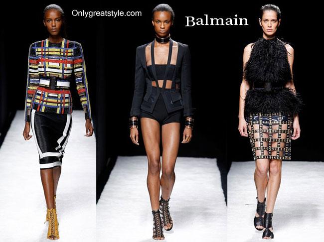 Fashion-Balmain-sandals-and-Balmain-shoes