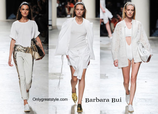 Fashion-Barbara-Bui-handbags-and-Barbara-Bui-shoes