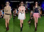 Fashion-Blugirl-boots-and-Blugirl-sunglasses