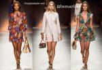 Fashion-Blumarine-handbags-and-Blumarine-shoes