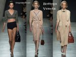 Fashion-Bottega-Veneta-handbags-and-Bottega-Veneta-shoes