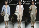 Fashion-Bottega-Veneta-handbags-and-Bottega-Veneta-shoes1