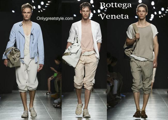 Fashion-Bottega-Veneta-handbags-and-Bottega-Veneta-shoes