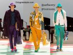Fashion-Burberry-Prorsum-handbags-Burberry-Prorsum-shoes1