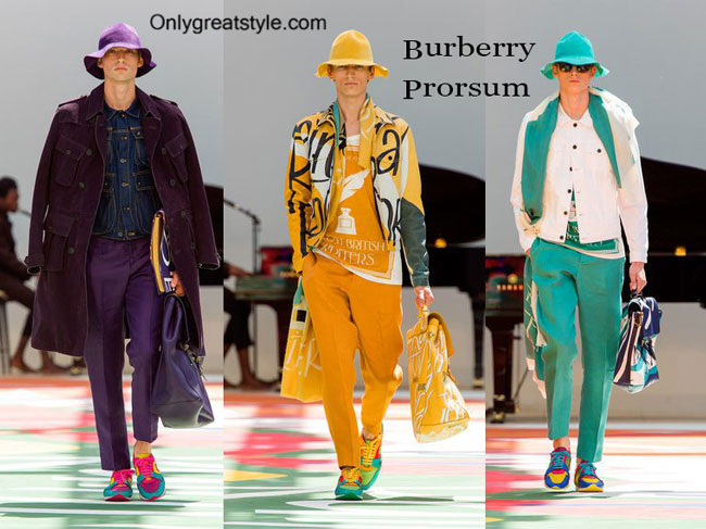 Fashion-Burberry-Prorsum-handbags-Burberry-Prorsum-shoes