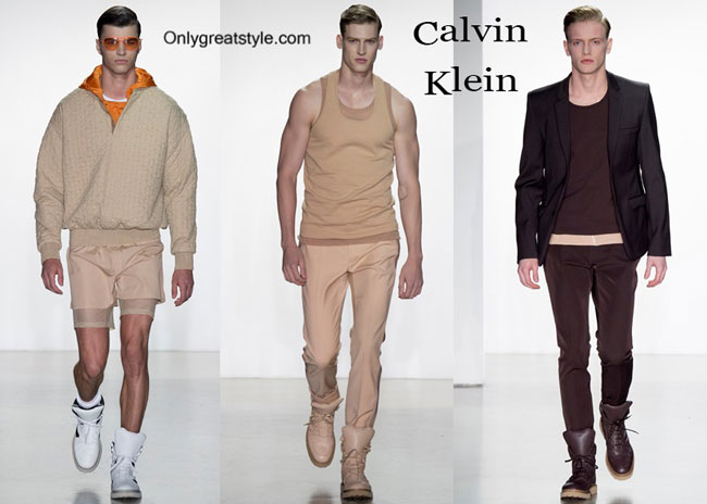 Fashion-Calvin-Klein-sneakers-and-Calvin-Klein-shoes