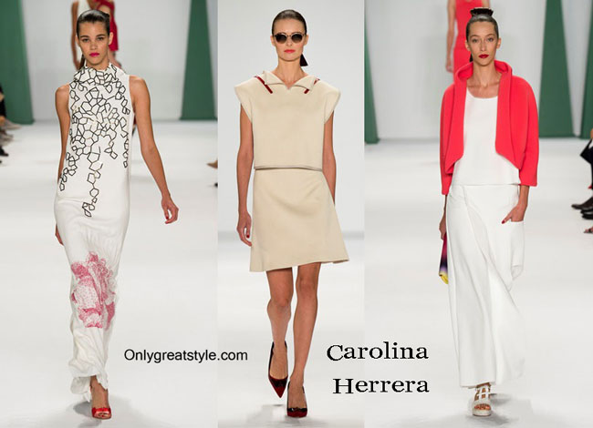 Fashion-Carolina-Herrera-handbags-and-Carolina-Herrera-shoes