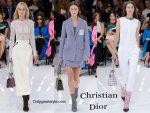 Fashion-Christian-Dior-handbags-Christian-Dior-shoes