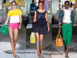 Fashion-DSquared2-handbags-and-DSquared2-shoes
