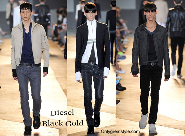 Fashion-Diesel-Black-Gold-boots-Diesel-Black-Gold-shoes