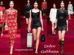 Fashion-Dolce-Gabbana-handbags-Dolce-Gabbana-shoes