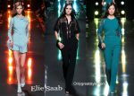 Fashion-Elie-Saab-handbags-and-Elie-Saab-shoes