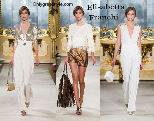 Fashion-Elisabetta-Franchi-handbags-Elisabetta-Franchi-shoes