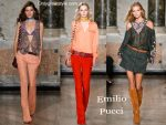 Fashion-Emilio-Pucci-handbags-and-Emilio-Pucci-shoes