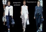 Fashion-Emporio-Armani-handbags-Emporio-Armani-shoes
