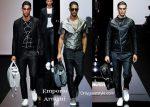 Fashion-Emporio-Armani-handbags-Emporio-Armani-shoes1