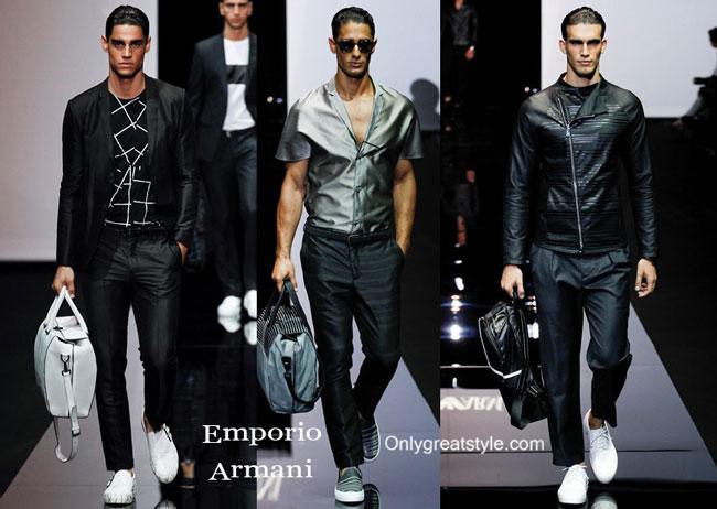 Fashion-Emporio-Armani-handbags-Emporio-Armani-shoes