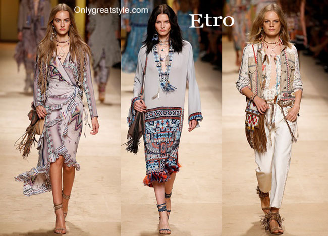 Fashion-Etro-handbags-and-Etro-shoes