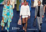 Fashion-Etro-handbags-and-Etro-shoes1
