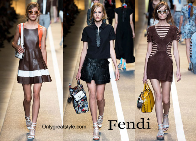 Fashion-Fendi-handbags-and-Fendi-shoes