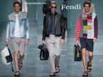 Fashion-Fendi-handbags-and-Fendi-shoes1