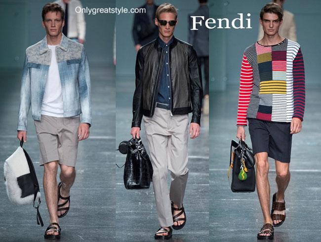Fashion-Fendi-handbags-and-Fendi-shoes