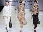 Fashion-Giorgio-Armani-handbags-Giorgio-Armani-shoes
