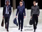 Fashion-Giorgio-Armani-handbags-Giorgio-Armani-shoes1