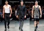 Fashion-Givenchy-boots-and-Givenchy-shoes