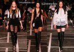 Fashion-Givenchy-handbags-Givenchy-boots