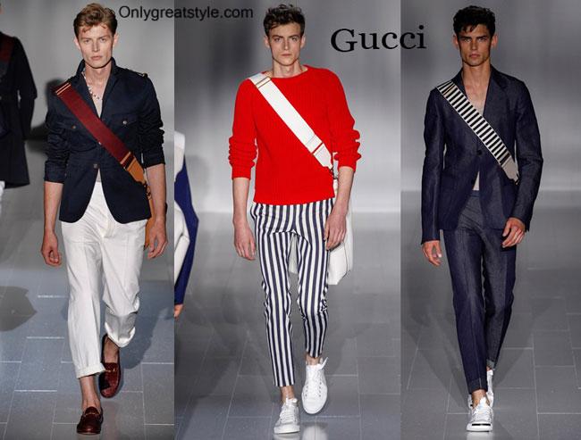 Fashion-Gucci-handbags-Gucci-shoes